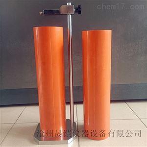 水泥混凝土收缩试验仪(接触法)