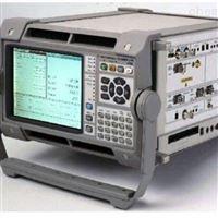 J7231B误码仪安捷伦Agilent抖动通信分析仪