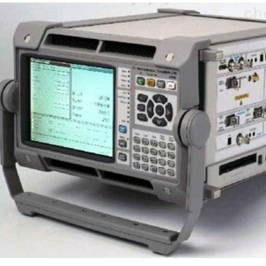 J7230A误码仪安捷伦Agilent