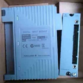 ADV151-P03卡件模块ADV151-P00日本横河YOKOGAWA选购