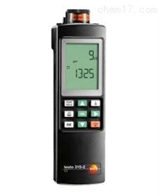 德国TESTO 315-2-CO气体测量仪
