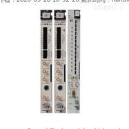 E4805B误码仪模块安捷伦Agilent维修仪器