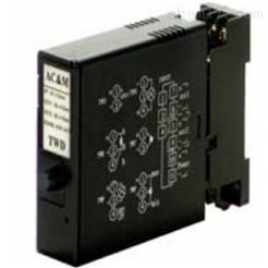 控达(AC&M)TWS-ACF4-20毫安输出信号变送器报价