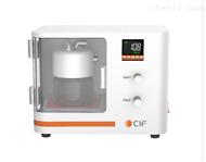 CPV-GCIF等离子体汽化接枝仪