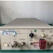 83433A误码仪安捷伦Agilent维修仪器仪表