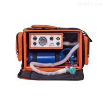 易世恒SH100救护车急救转运呼吸仪