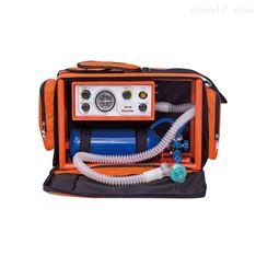 易世恒SH100救護車急救轉運呼吸儀
