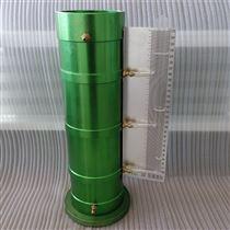 TST-70土壤渗透仪常水头供水装置试验仪 中建
