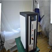 安研品牌AYAN-60L氮气发生器