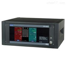 WIKA威卡飞行数据校准器CPA8001 压力控制器