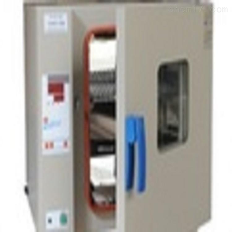 电热鼓风干燥箱仪