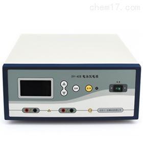 DYY-4C北京六一高压双稳电泳仪电源