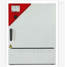 KB 115Binder 低温培养箱 高温消毒程序 节省能耗