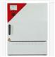Binder 低温培养箱 高温消毒程序 节省能耗