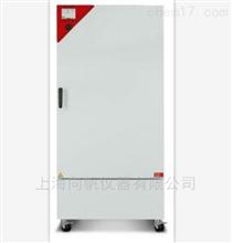 KB 400宾德低温培养箱 可调节的风扇转速 安全玻璃