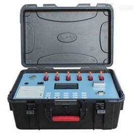 LB-3JT可检测TVOC 苯的室内空气质量检测仪