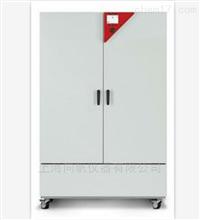 KB 720Binder 低温培养箱 独立可调的温度安全装置