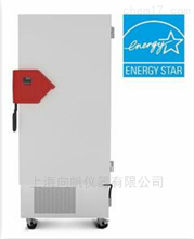 UFV500Binder超低温冰箱 高效隔热 家居报警系统