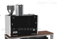 MP粒子杂质扫描仪