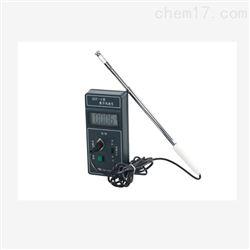 QDF—6热球风速仪