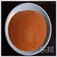 三溴化吡啶鎓 39416-48-3 化学试剂