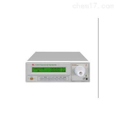供应长盛CS149N全数字化高精度高压测量装置
