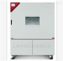 MK 720宾德 高低温交变气候箱 不锈钢内腔室Binder