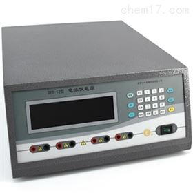DYY-12北京六一电脑三恒多用电泳仪电源