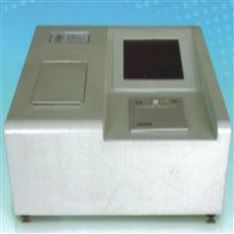 总磷测定仪现货