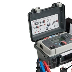 MEGGER直流电阻测试仪MIT415上海有特价