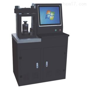 TYE-300B电脑全自动恒应力压力试验机