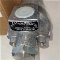 过滤器PI2005-046FKM德国FGC(MAHLE)过滤器\滤芯\控制器