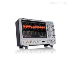 DPO2022B示波器替代品SDS2202X PLUS