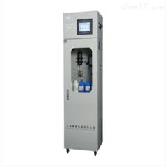 TNG-3020博取总氮水质在线分析仪