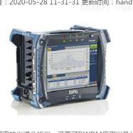 EXFO FTB-5240S光谱分析仪维修仪器仪表