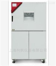 MKT115賓德高低溫交變氣候箱 溫度快速變化 超低溫