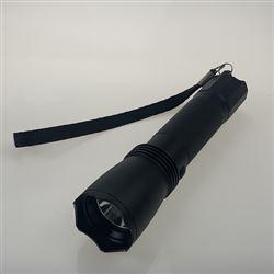 微型强光手电筒BFDH7028厂家