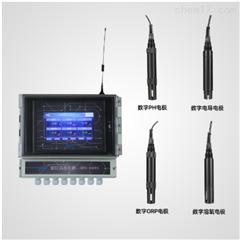 -MPG-6099博取壁柜式多参数分析仪