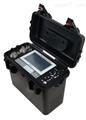 JF-3011D型大流量低浓度烟尘测试仪