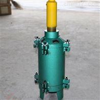 SY-2混凝土压力泌水仪结构图