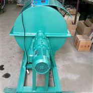 SM500*500型水泥试验小磨 产地货源