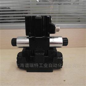 PARKERtyc1567111太阳集团 官网PV046R1K1T1N100技术要求