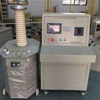 FVT-3/50故障检测专用变压器