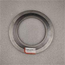 D1222外环金属缠绕垫片生产商