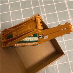 意大利ATOS阿托斯搭配安装支架放大器现货