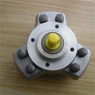 哈威液压泵价格低HAWE进口