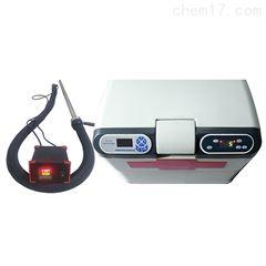废气VOC采样器LB-3030 厂家电话