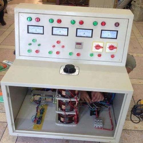 变压器耐压测试台