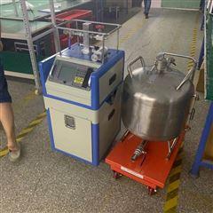 油气回收检测三参数 GB20952-2020