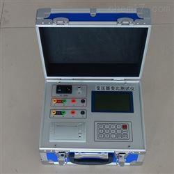 便携式变压器变比测试仪